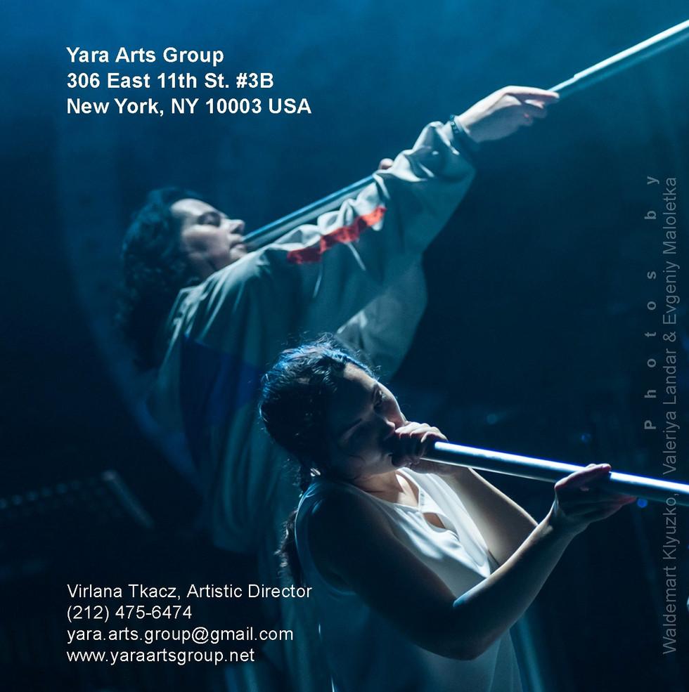 2019-brochure back Opera Gaz.jpg