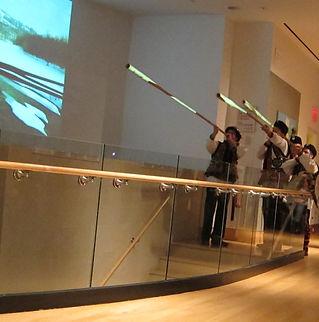 koliada-ukr-museum-mm-trembita.JPG