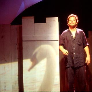 2003-Swan.jpg