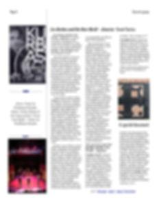 news80-wix_Page_2.jpg