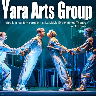 2019-brochure cover Opera Gaz (2).jpg