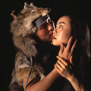 2002-Howling.jpg
