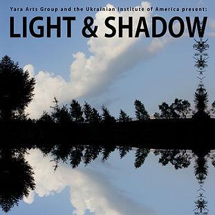 Shadow__8_5x11_07_edited.jpg