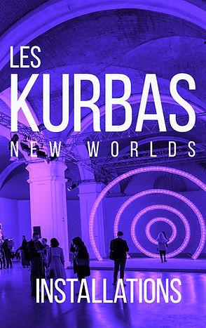 Cover kurbas_instalation EN_NYC_04.jpg