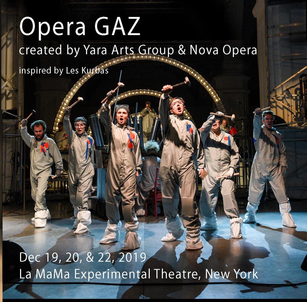 2019-brochure Opera Gaz.jpg