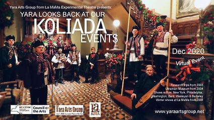 KOLIADA_poster3.jpg