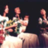 2002-Kupala.jpg