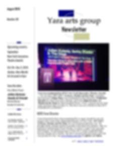 news80-wix_Page_1.jpg
