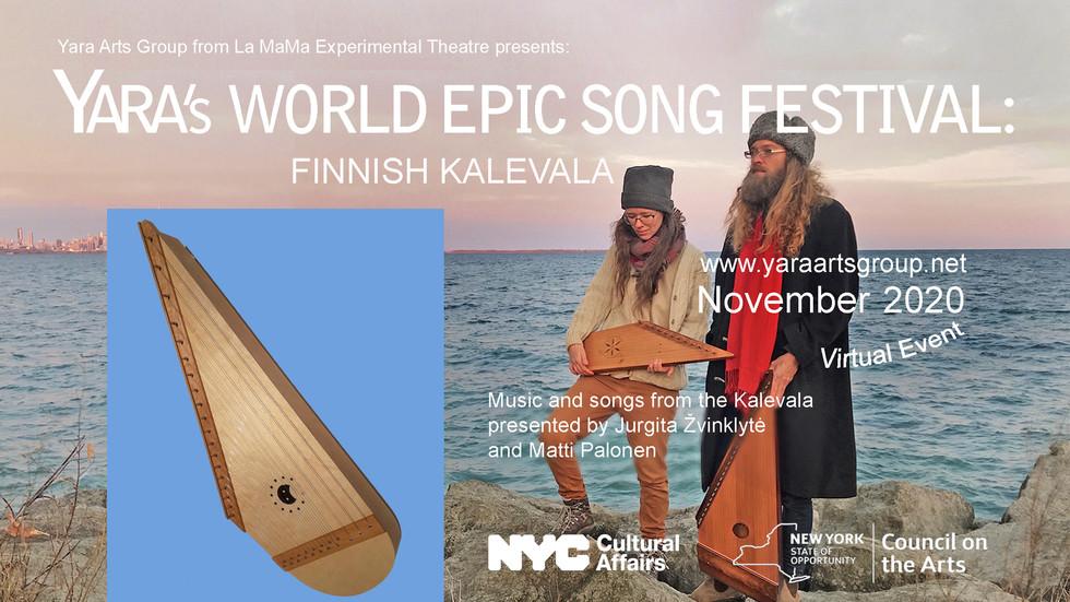 Finnish_poster3.jpg