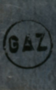 Gaz book cover.jpg