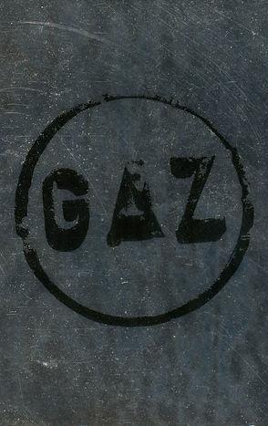 Gaz book cover.jpg