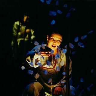 2001-Obo.jpg