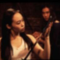 2004-Warrior's Sister.jpg