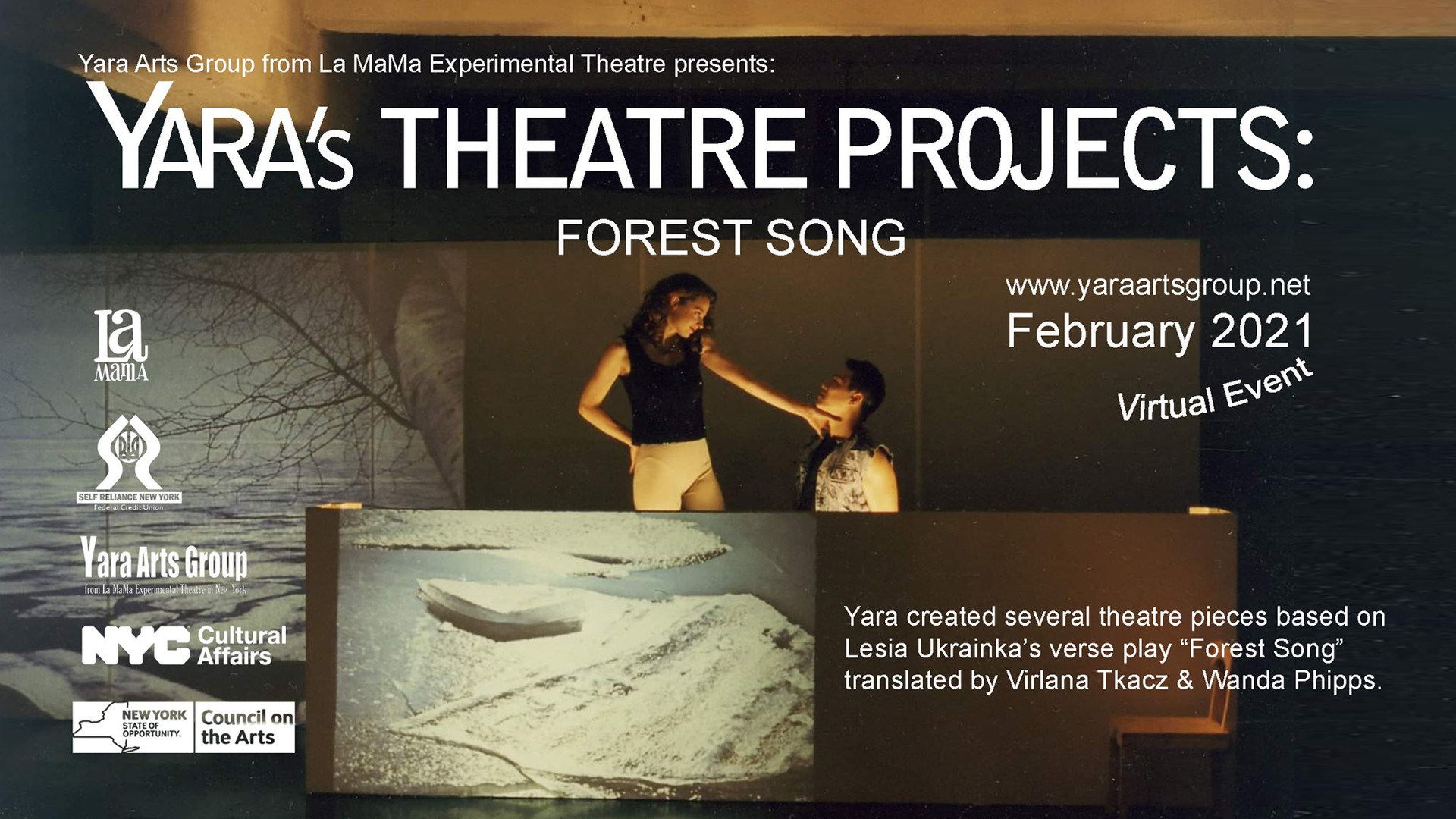 Forest Song poster.jpg