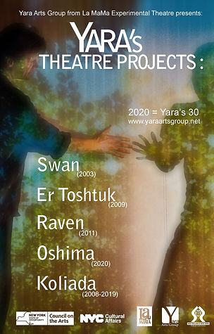 Yara's Theatre Projects 5 poster.jpg