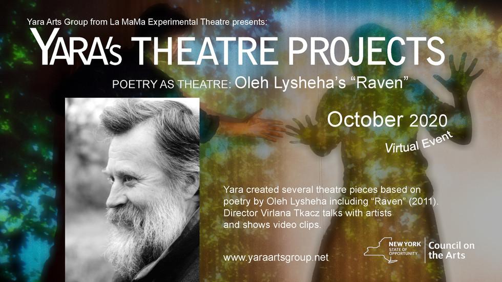 Lysheha-poster4_october3.jpg