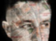 WALDEMART_KLYUZKO_design01_edited.jpg