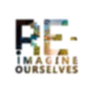 reimagine-logo-color.jpg