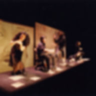 1996-Virtual Souls1.jpg