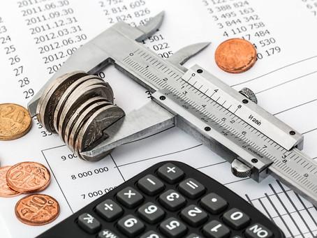 Conta PJ: Qual é a importância de criar uma conta bancária exclusiva para minha empresa?