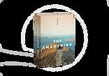 The Awakening mockup copy.png
