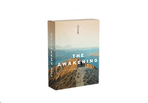 The Awakening mockup copy.png