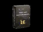 The IGI Experience system mockup copy.pn