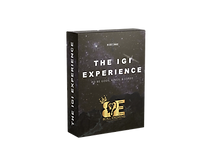 The IGI Experience system mockup copy.pn