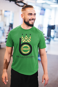 sublimated-t-shirt-mockup-of-a-happy-bea