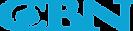 cbn-logo-896x209.png