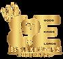 Logo_Concept2_BLACK_No_Background.png