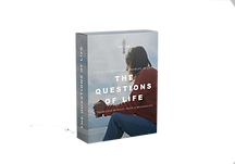 The Questions of Life copy.png