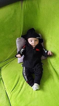 Babyjogger Ab 6 Monate