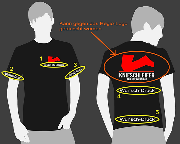 t-shirt howto.png