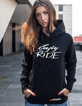 Enjoy the Ride Pulli