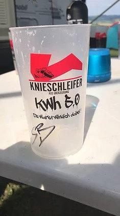 KWH 5.0 Becher