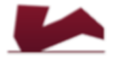KS Wuppertal - KS-Logo Weinrot-Verlauf.p