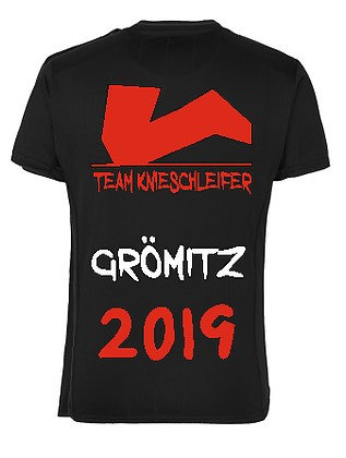 TEAM KNIESCHLEIFER GRÖMITZ 2019