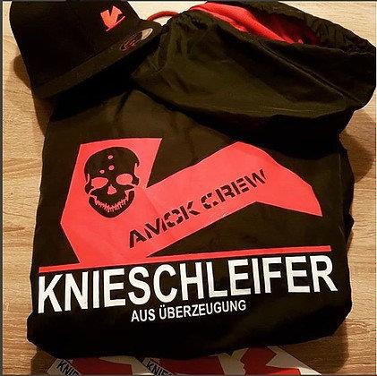 Windbreaker AmokCrew