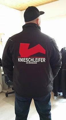 KS-Winterjacke