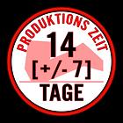 produktionszeit.png