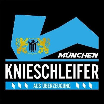 München Zipper Deluxe