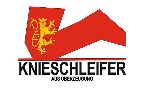 Pfalz Süd Zipper Deluxe