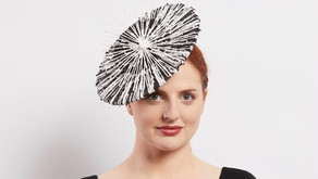 2020 Melbourne International Millinery Competition