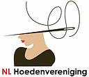 f.eu1.jwwb.nl-public-v-r-f-temp-glbwkcsy