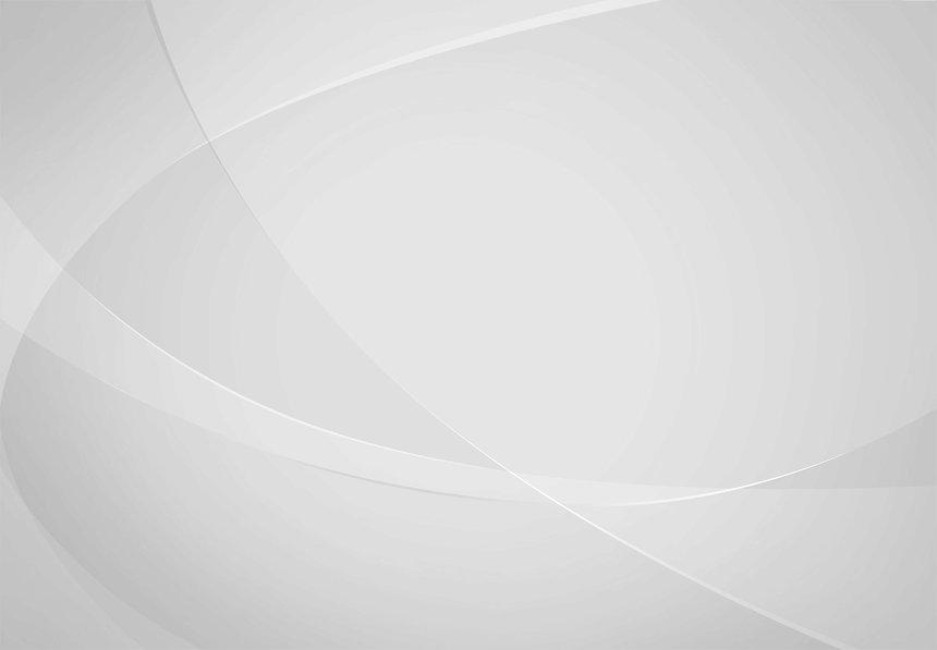 Grey-Background (1).jpg