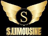 S.logo_14.png
