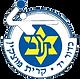 Holon_HB_Club_Logo.png