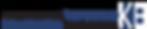 logo_KB_2.png