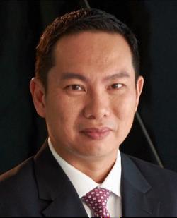 EOS - Kevin Lee